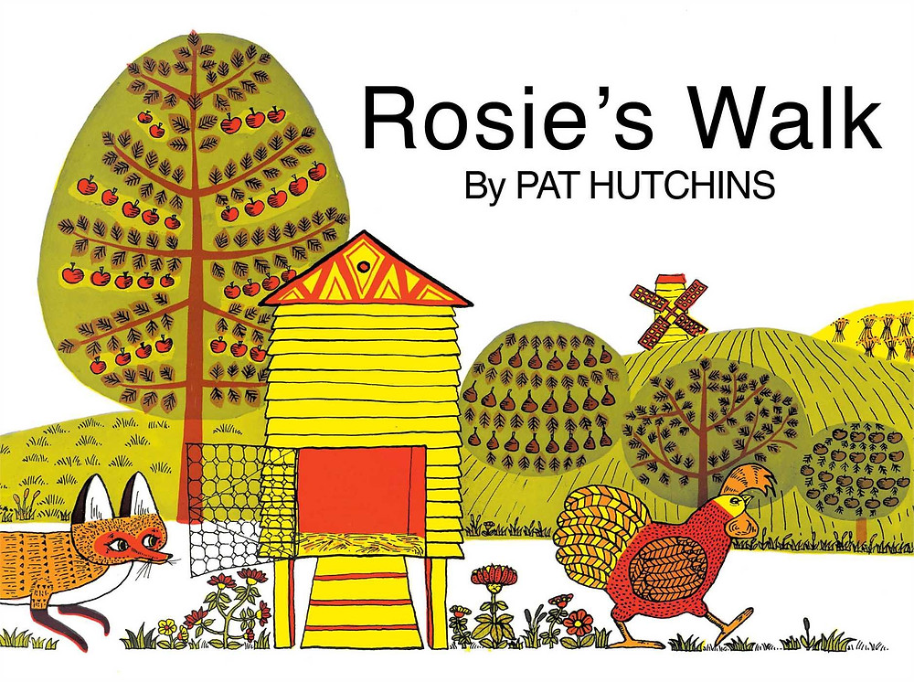 rosie's-walk-learning-math-through-books