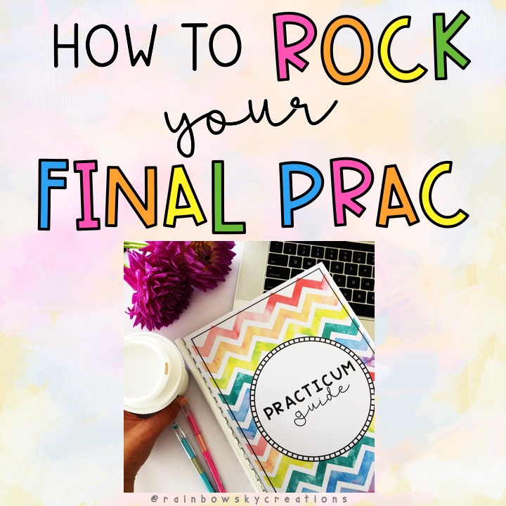 how-to-rock-your-final-prac