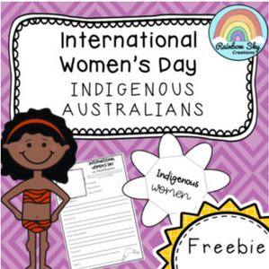 Indigenous-women-activity