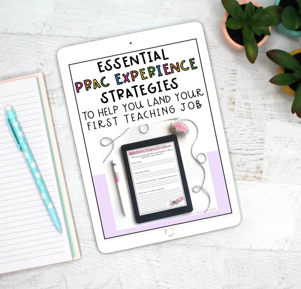 Essential-preservice-teacher-strategies-for-prac