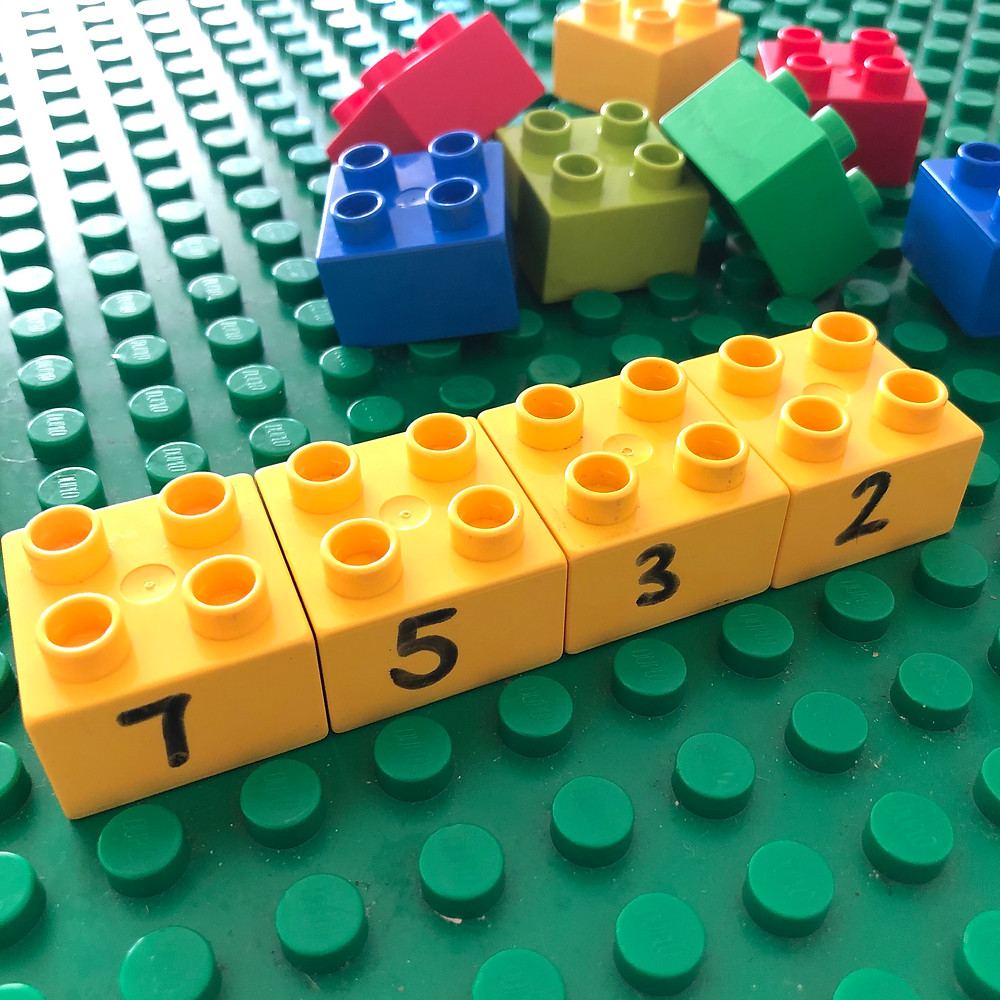 numbers-smaller-than-greater-than-building-blocks-hands-on-maths-lessons