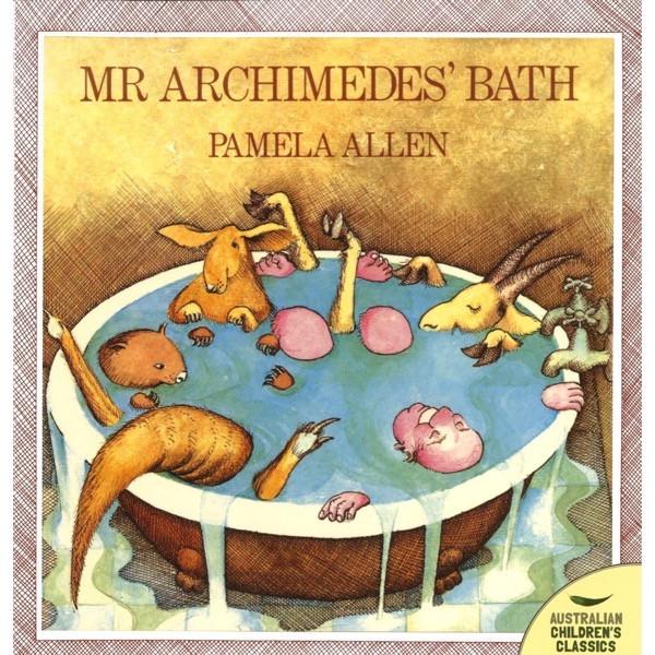 Mr-achimedes'-bath-learning-math-through-books