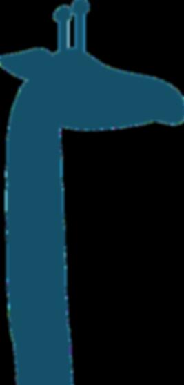 Giraffe-blue-transparent-background-PNG_edited