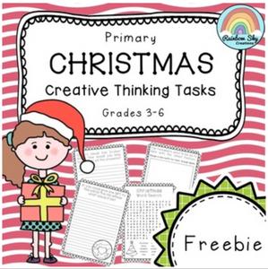 Creative-christmas-activities