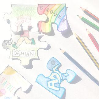 Ideas for new teachers at rainbow sky creations
