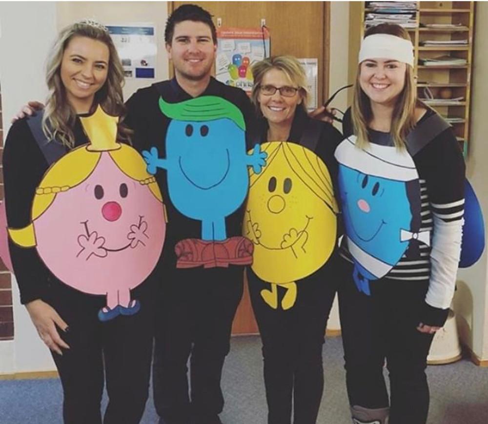teacher-team-costumes-little-miss-and-little-mr