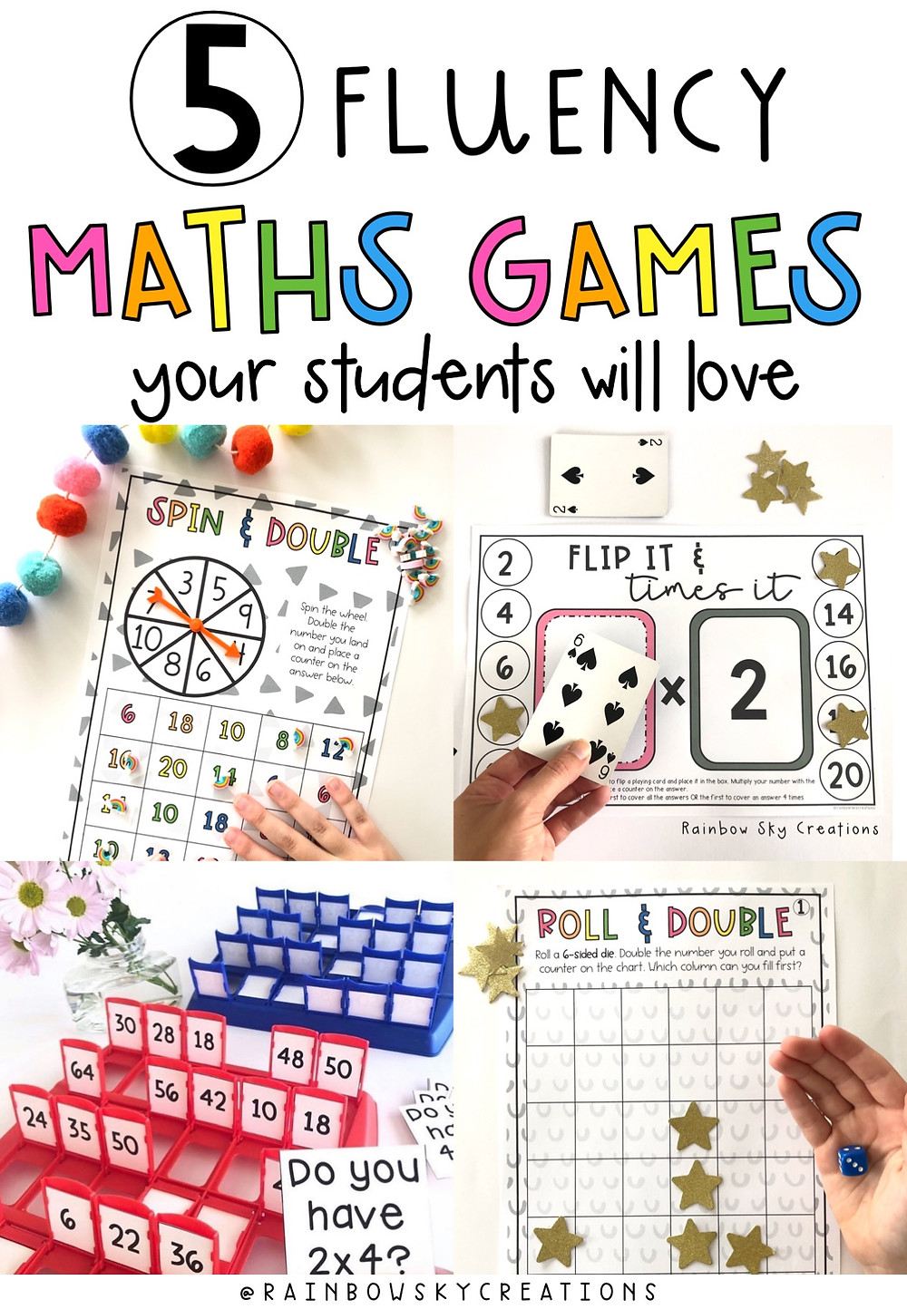 fluency-maths-games-your-students-will-love