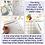 Thumbnail: Practicum Planner - Pre service Teachers - AITSL Aligned Australia