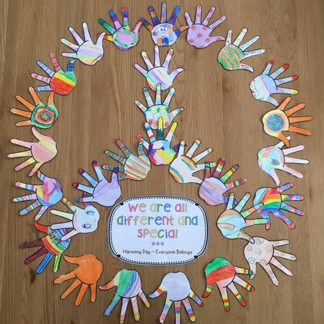 Harmony-day-hands