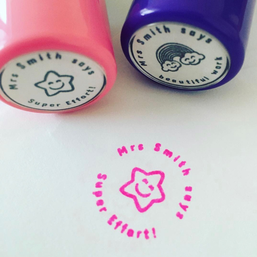 personalised-stamps