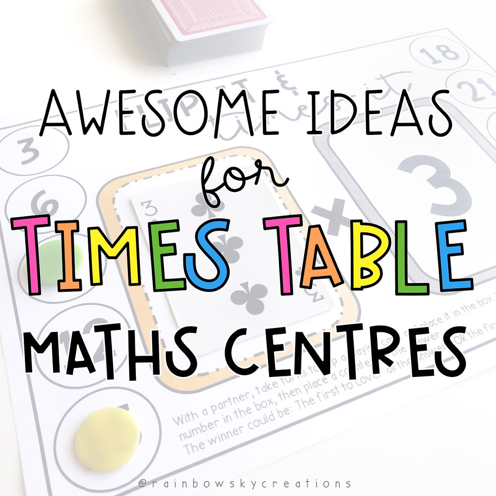 Awesome-ideas-for-times-table-math-centres title