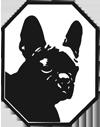 ikfb-logo.png
