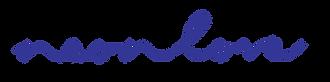 logo_neonlove_blue-01.png