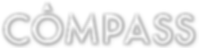 Compass-logo-white-shadow.png