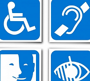 photo handicap.PNG