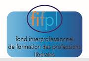 LOGO FIF PL.PNG