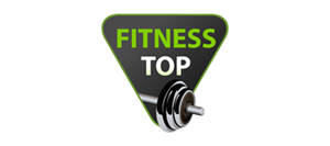 fittop.png