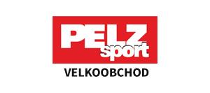 pelz.png
