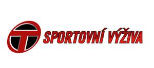 sportvyz.png