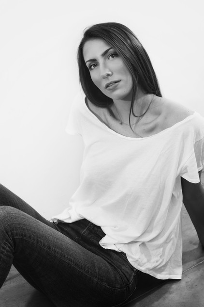 Photographer: Leon Halip