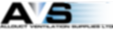 Allduct Ventilation Supplies Ltd Logo