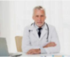 Telemedicina 144-14.jpg
