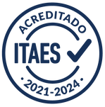 logos-itaes-acreditado 2021-2024-01.png