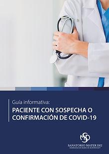 Tapa COVID Internacion_Mesa de trabajo 1