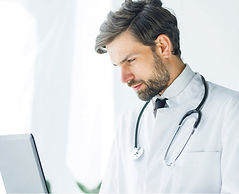 Telemedicina-13.jpg