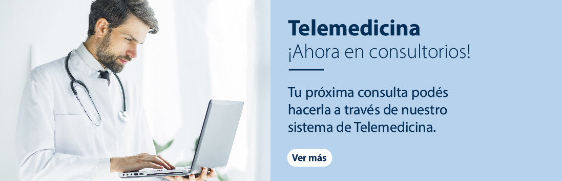 Banner Telemedicina Web-03-03.jpg
