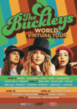 WORLD TOUR POSTER copy.jpg