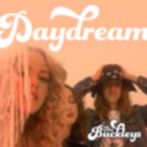 The Buckleys Daydream.jpg