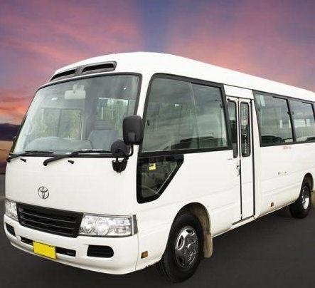 bus-1-copy-768x510.jpg