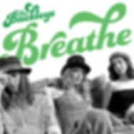5206_TB_Breathe_Single.jpg