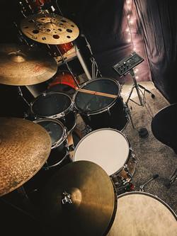 Brooklyns studio 2