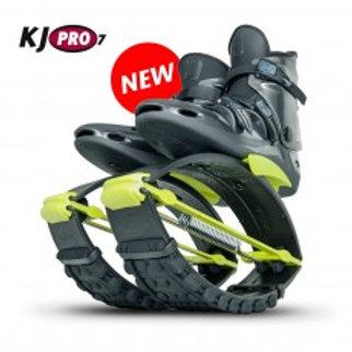 KJ Pro7