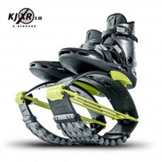KJ XR3