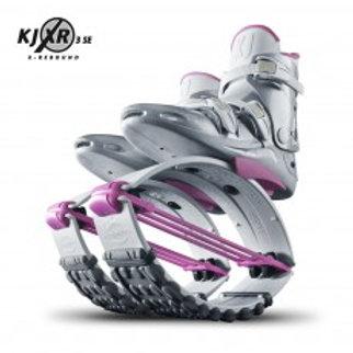 KJ XR3 WE