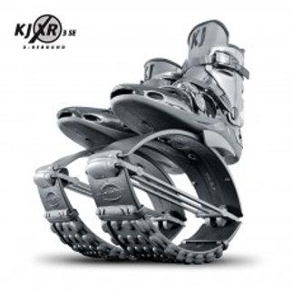 KJ XR3 SE