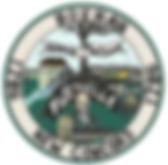 Seal120.jpg