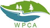 WPCA230.jpg