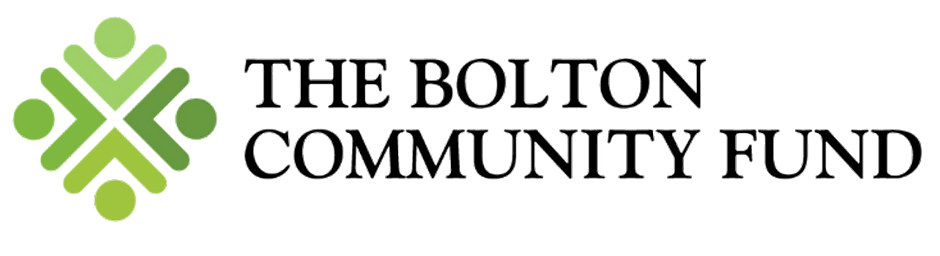BCF Logo_edited.png