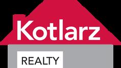 Kotlarz Realty Group