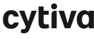 cytivia_edited.png