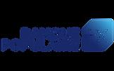 Banque-Populaire-Logo.png