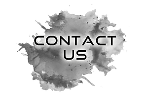 contact us splash.png