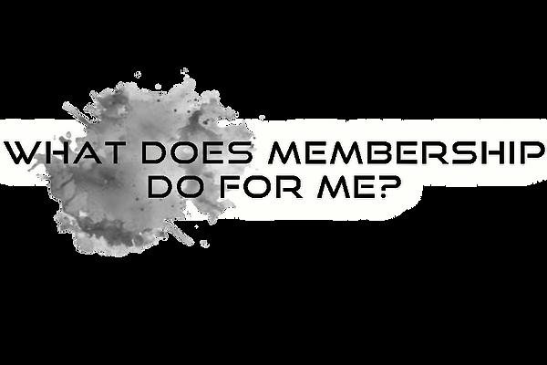 membership splash.png
