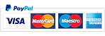 paypal logo and cards.png