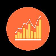 Spreadsheet of student data