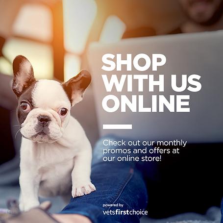 ShopOnline_Dog_Evergreen_FBPost.png